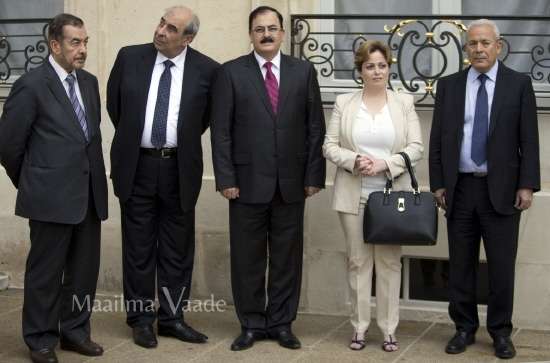 Image: /photos/France_Syria-0be06_MV21_550.jpg