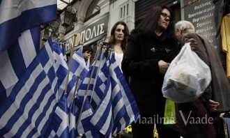 Image: /photos/tagakaas_scanpixGreece_Political_Uncertainty_04c85_550.jpg